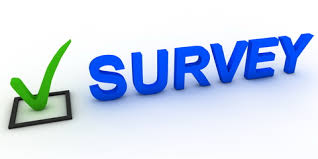 Mission Survey - The Final Results - First Presbyterian Church of ...