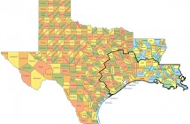 SynodMapByCounties600px
