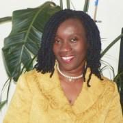 Carol Mills Kamara